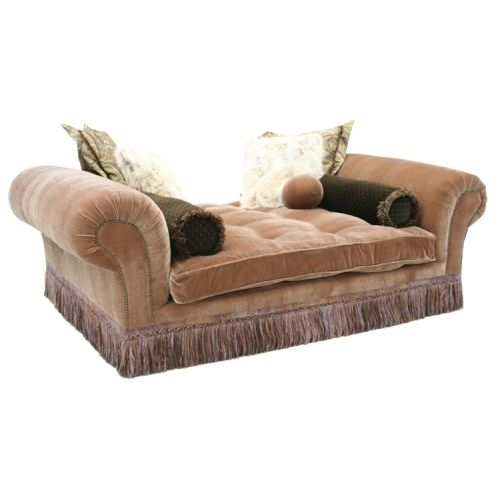 Backless Sofa Kings Home Furnishings Atlanta Furniture Store Sofa Manufacturers Sofa Furniture