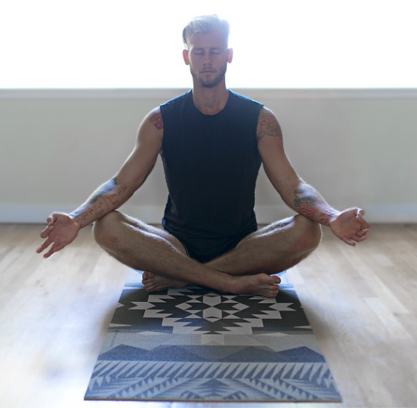 Perfect Every Pose with a Premium Yoga Mat. Your yoga mat is an essential tool for your time in the studio. Find the best yoga mat for you when you shop the variety of high-quality yoga mats at DICK'S Sporting Goods.. There's a huge assortment of yoga mats in a .