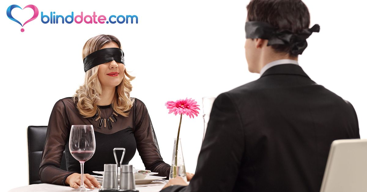 Dating site about us