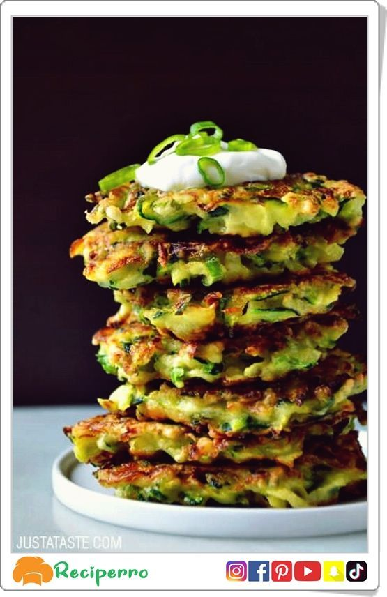Photo of Get ideas for Talipa #Recipes –  Get ideas for Talipa #Recipes  – #ideas #recipe…