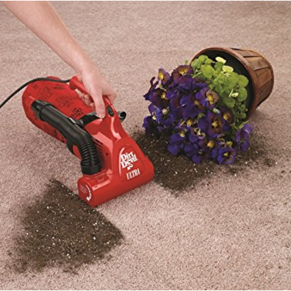 Best Spot Cleaner Reviews Of 2020 At In 2020 Spring Cleaning Hacks Cleaners How To Clean Carpet