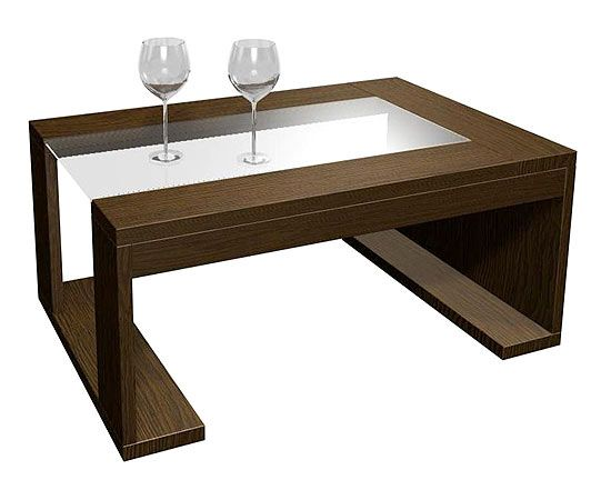 Mesa de centro 32 mesa 1 Pinterest Centro, Mesas y Imagenes de