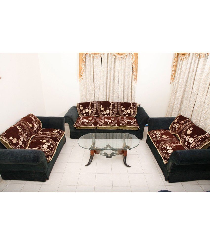 10 Western Sofa Covers Stylish As Well As Interesting Sofa Covers Latest Sofa Designs Sofa Design