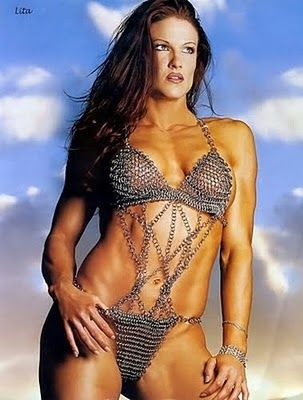 Images about lita sex on pinterest wwe divas wwe