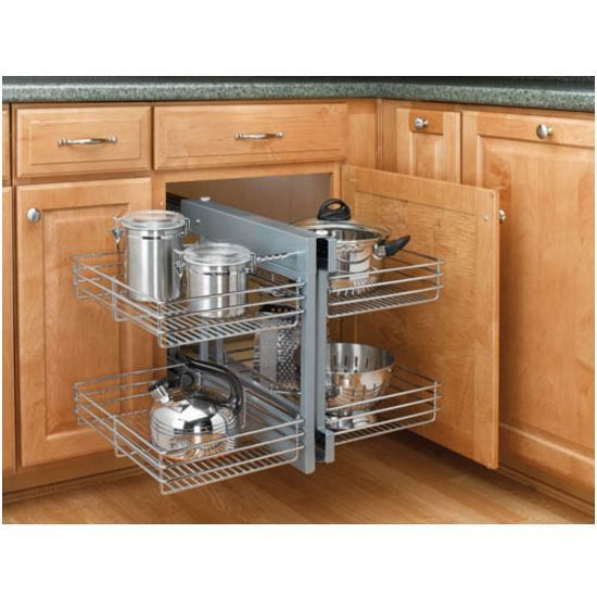 10 Classic Kitchen Cabinets organizers Image #cabinetorganizers #cabinetorganizers 10 Classic Kitchen Cabinets organizers Image #cabinetorganizers #cabinetorganizers