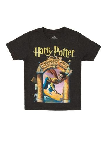 T shirts for book lovers