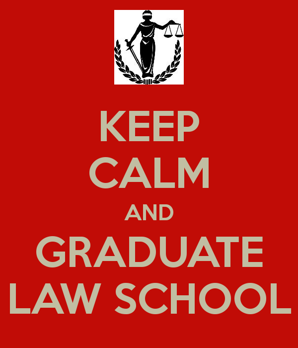 Is a law degree more akin to a masters or a phd?