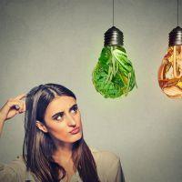 Емоционално хранене – когато душата е по-гладна от тялото! Какво да правим?