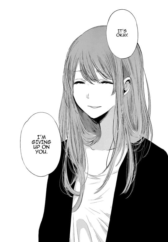 Manga Kuzu No Honkai Mangacap In 2020 Manga Story Anime Expressions Manga Pages