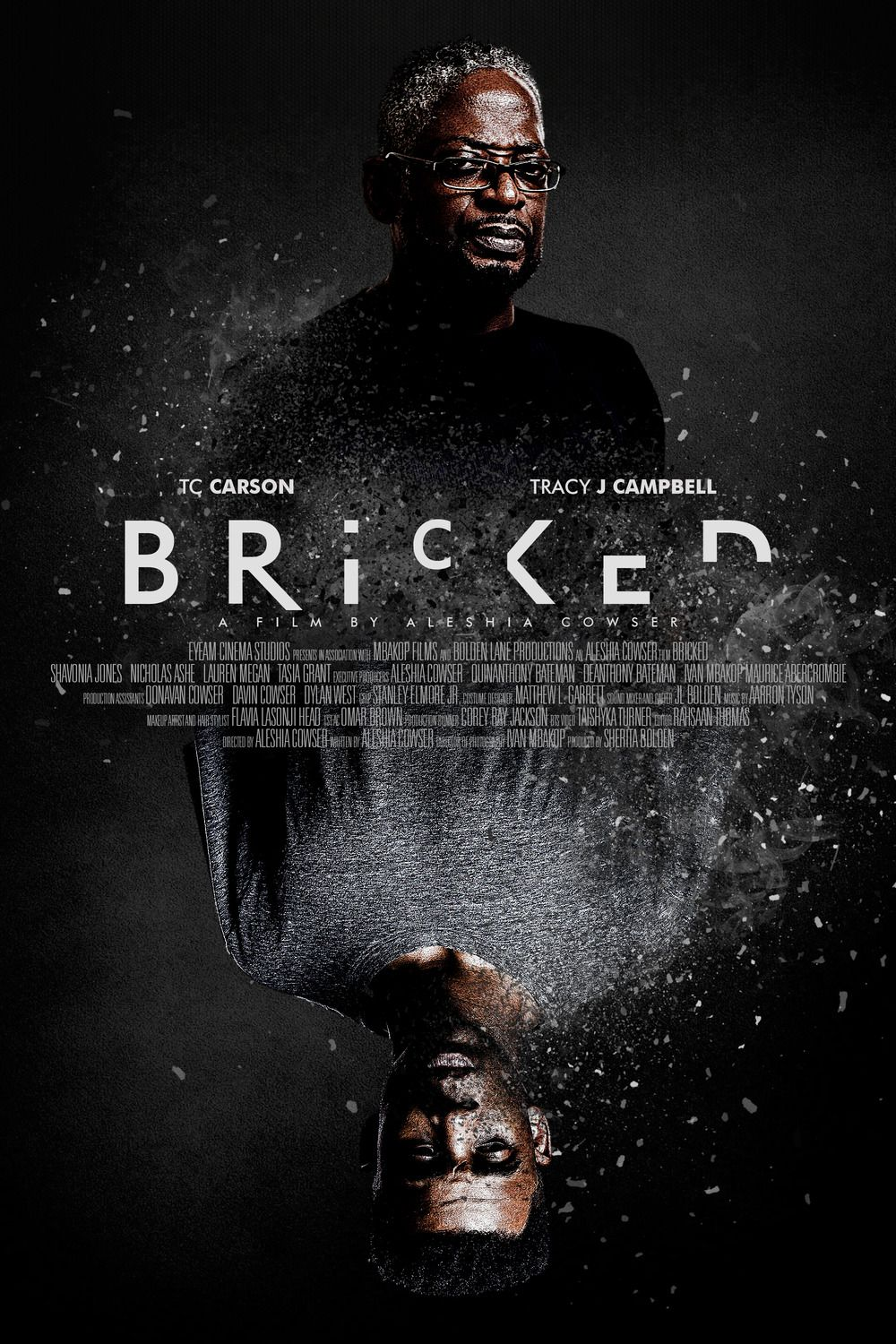 Return To The Main Poster Page For Bricked Full Movies Online Free Free Movies Online Movies Online