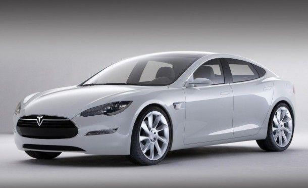 2017 Tesla Model 3 Platform And Engine Http Www Carstim