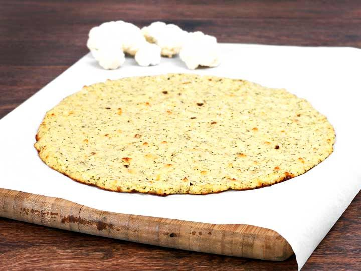 low carb pizzateig selbst zubereiten low carb rezepte pinterest low carb pizzateig low. Black Bedroom Furniture Sets. Home Design Ideas