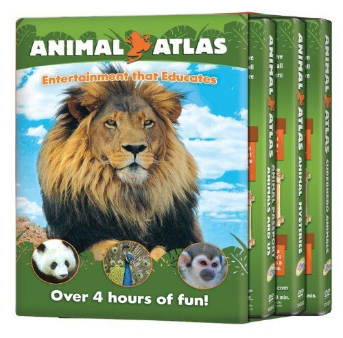 Animal Atlas: 3pack Super/Mysteries/2in1 [Import] , http://www.amazon.ca/dp/B003C5FMDA/ref=cm_sw_r_pi_dp_aBSotb0B1Z356