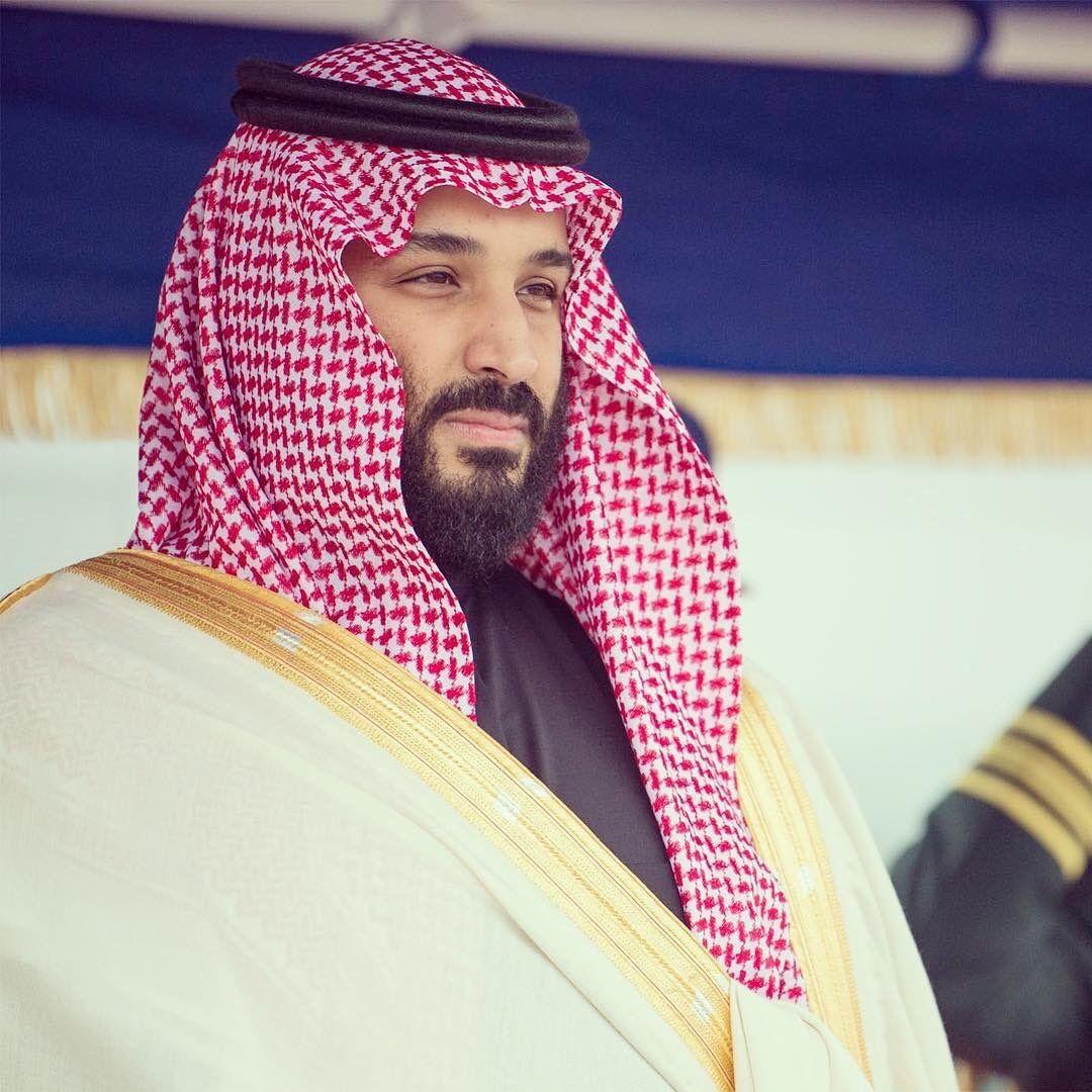 Pin By Albdr On دام عزك ياوطن Handsome Arab Men Arab Men Handsome