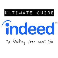 Indeed Resume Search Extraordinary The Ultimate Guide To Finding Your Next Job With Indeed Find Your