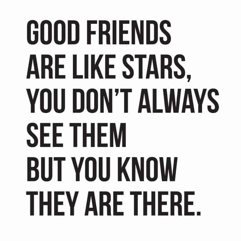 25 Friendship Quotes True Friendship Quotes True Friends Quotes Friends Quotes