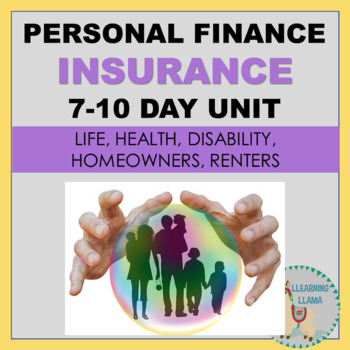Personal Finance Insurance Unit In 2020 Personal Finance Finance Class Finance
