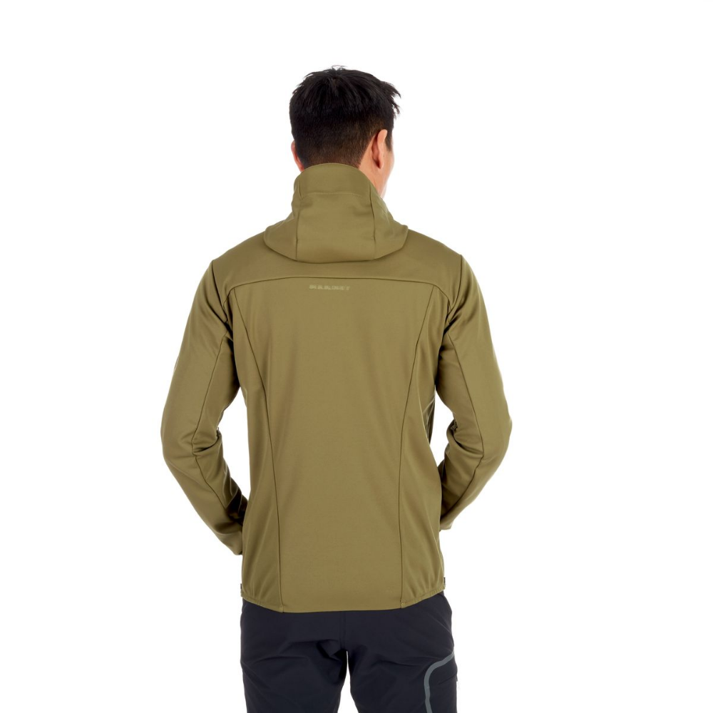 Mammut Ultimate Veste V So/  Homme /
