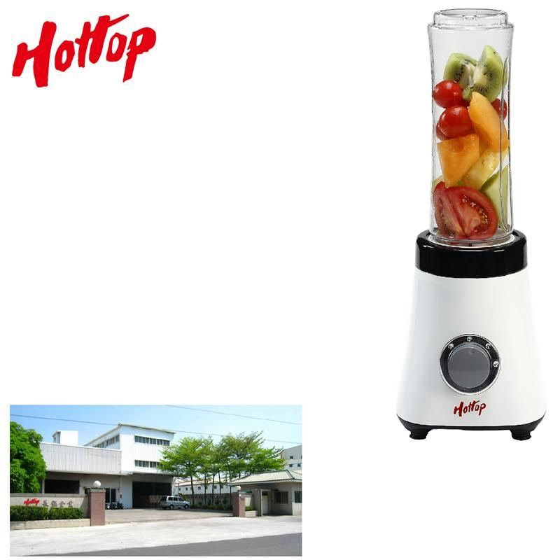 Mini Food Mixer Fruit And Vegetable Portable High Quality Small Blender