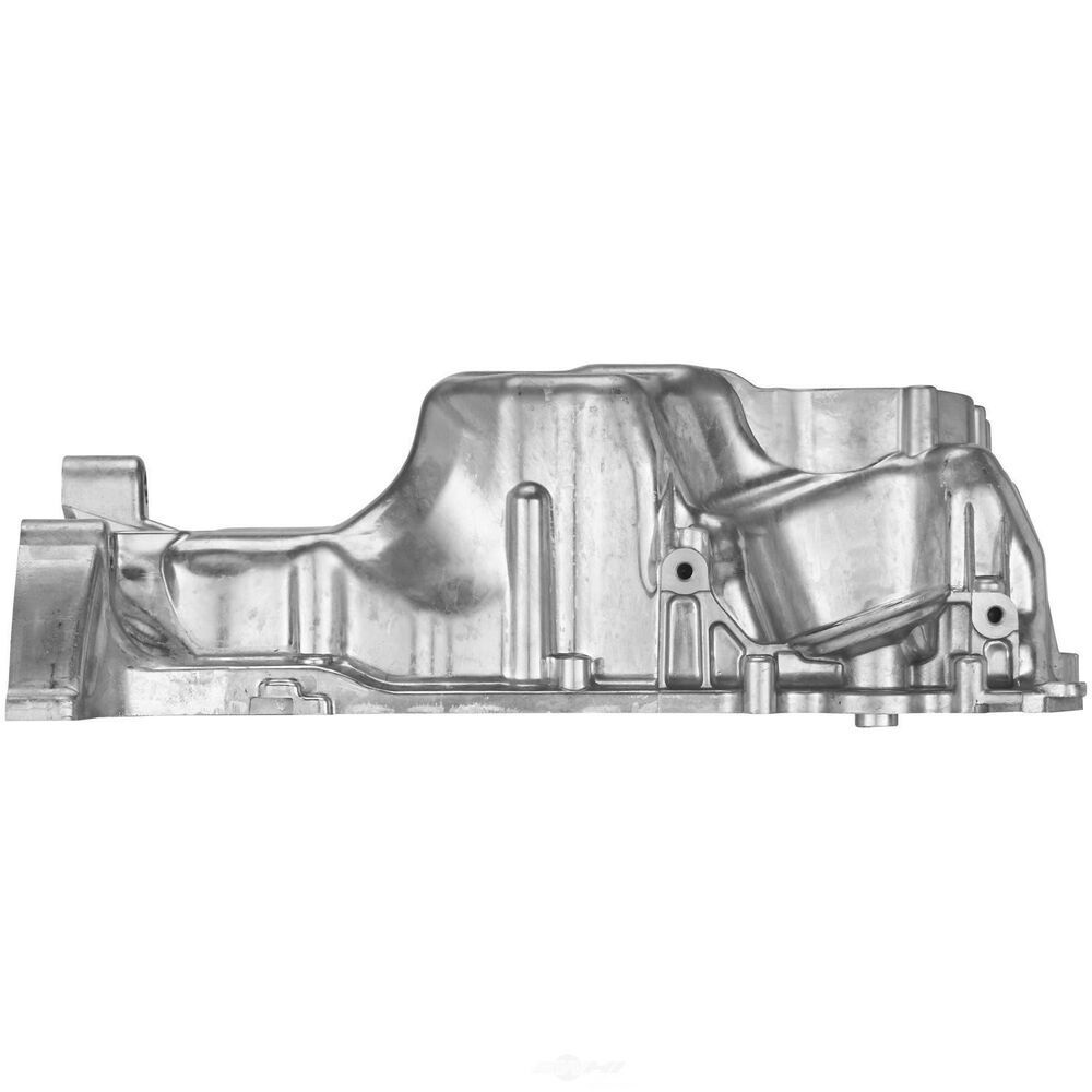 Pin On Engines And Components Car And Truck Parts Parts And