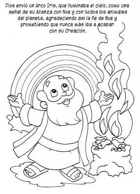 imagenes del arca de noe para dibujar » ..:: Edi Maps ::.. | Full HD ...