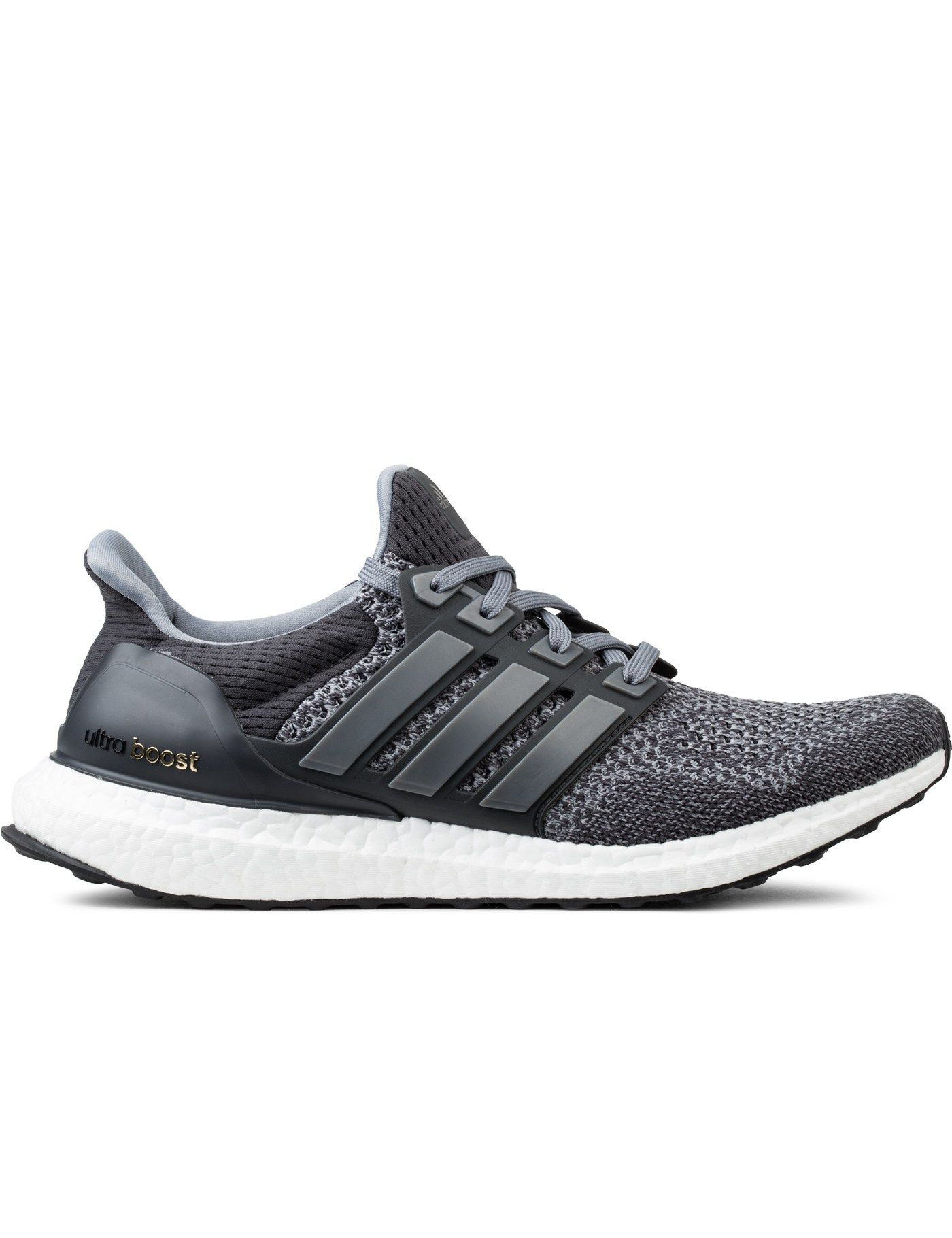 41629359a59 Shop adidas Adidas Ultra Boost LTD