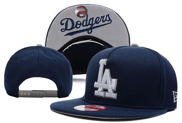 cc6ed809dff9d MLB Los Angeles Dodgers Snapback Hat (11)