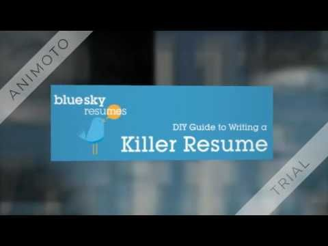 certified resume certified resume writers certified resume - Resume Writers
