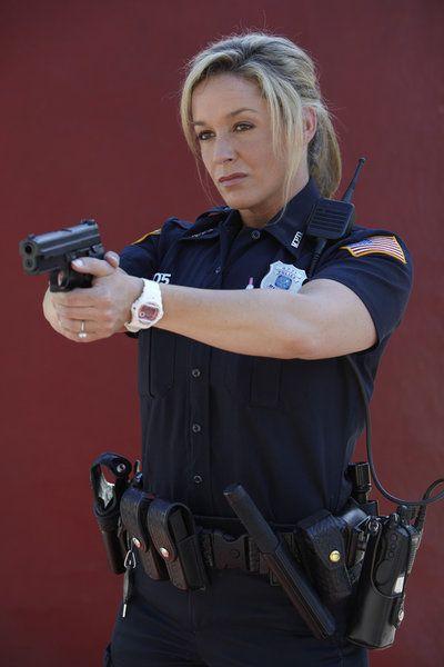 Arica Logan In Police Women Of Memphis Picture Police Women Of Memphis Picture 40 Of 46 Police Women Female Cop Tough Woman