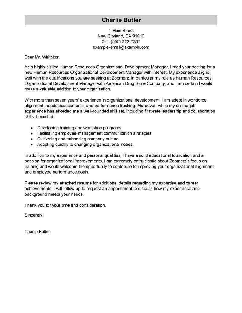 Please See Attached My Resume Beautiful 30 Please Find Attached My Resume For Your Review And Cover Letter Example Letter Example Cover Letter Template