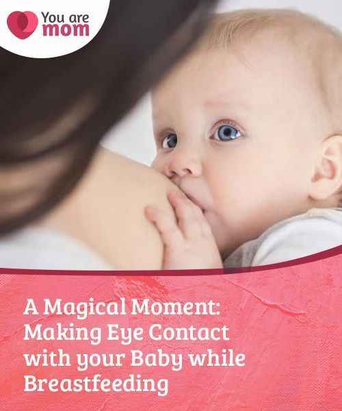 A Magical Moment: Making Eye Contact with your Baby while Breastfeeding   Breastfeeding is about more than just your child'snutrition. Making eye #contact with your baby while they #nurse gives them another kind of #nourishment.  #Babies #childnutrition A Magical Moment: Making Eye Contact with your Baby while Breastfeeding   Breastfeeding is about more than just your child'snutrition. Making eye #contact with your baby while they #nurse gives them another kind of #nourishment.  #Babies #chi #childnutrition