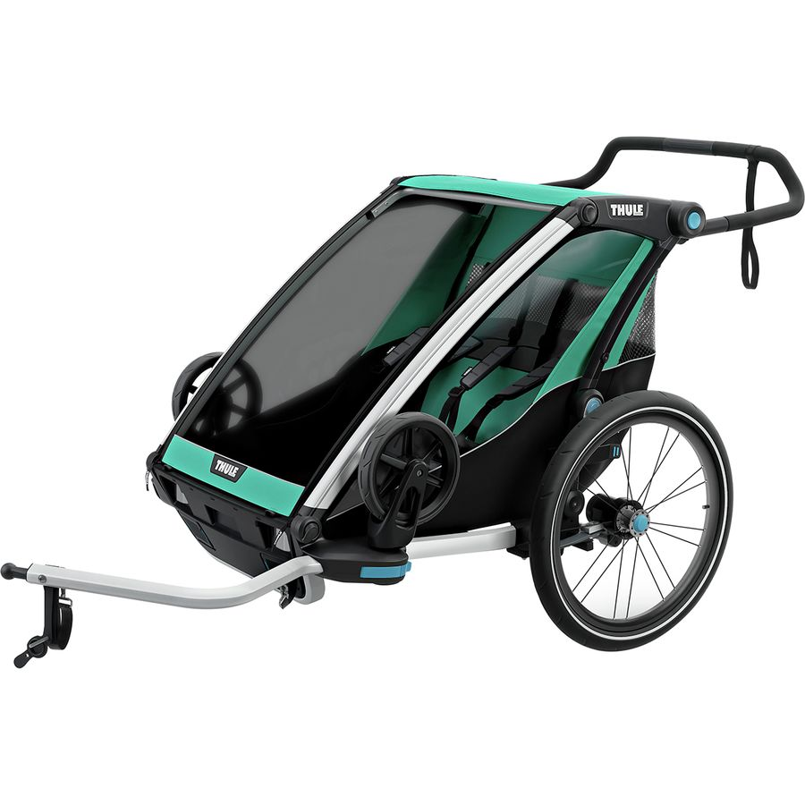Thule Chariot Chariot Lite Stroller Thule Chariot