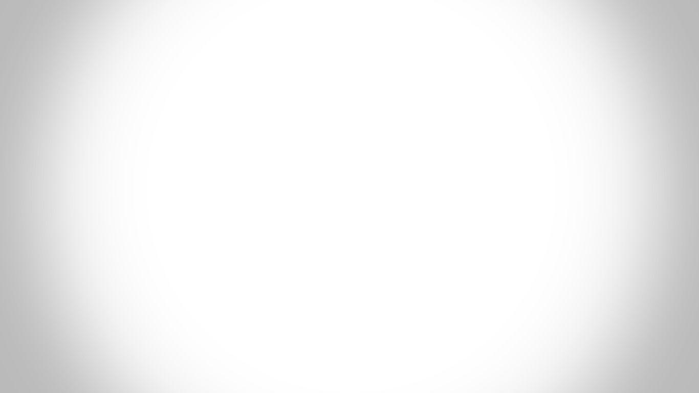White Background httpswwwhdwallpaperspopcomwhitebackground