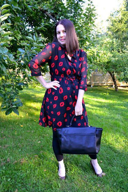 MiruMaru: #Blogipolku lanseerausjuhlan asu