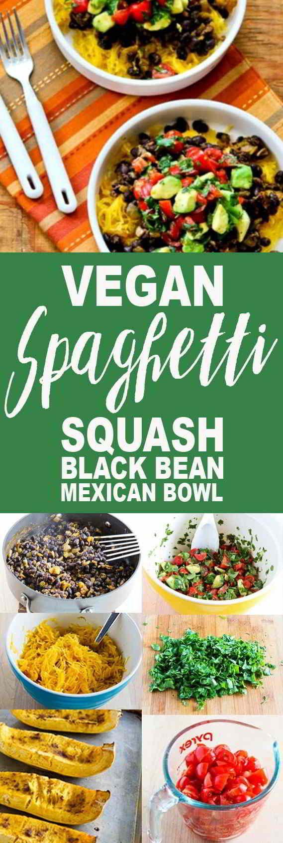 #spagettisquashrecipes