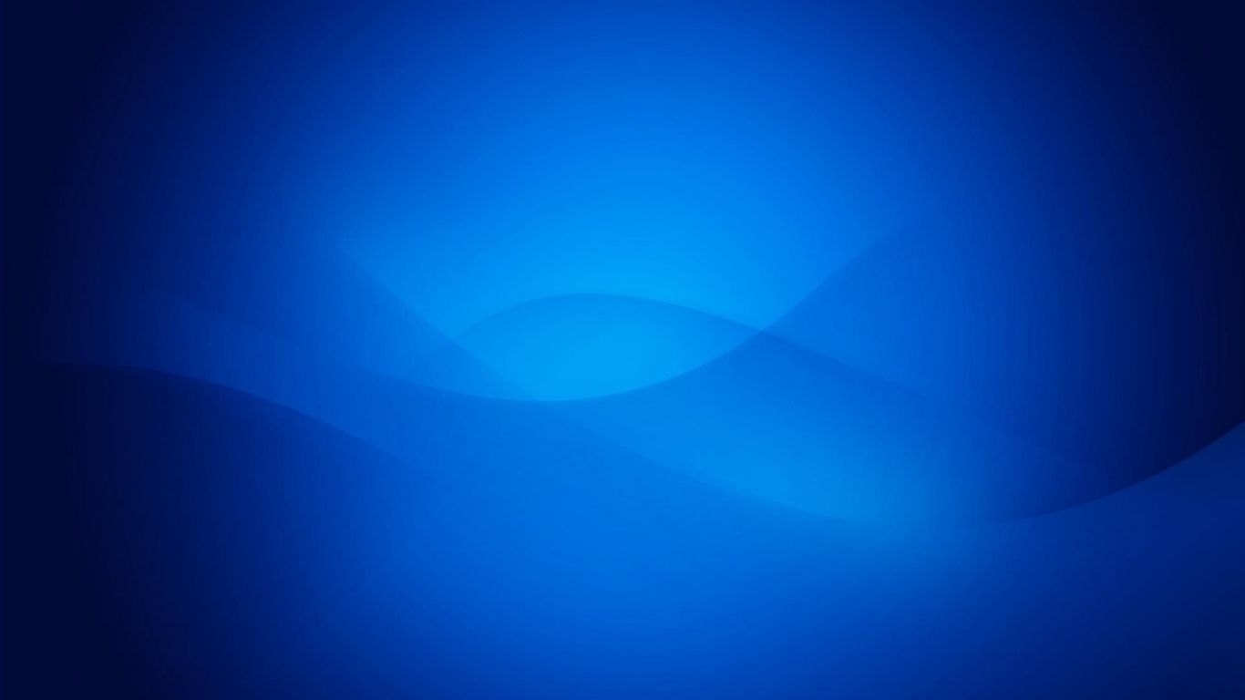 Blue Background Hd Wallpapers Cool Blue Backgrounds Wallpaper 15306 Live Wallpaper Hd De Cool Blue Wallpaper Blue Background Wallpapers Blue Colour Wallpaper
