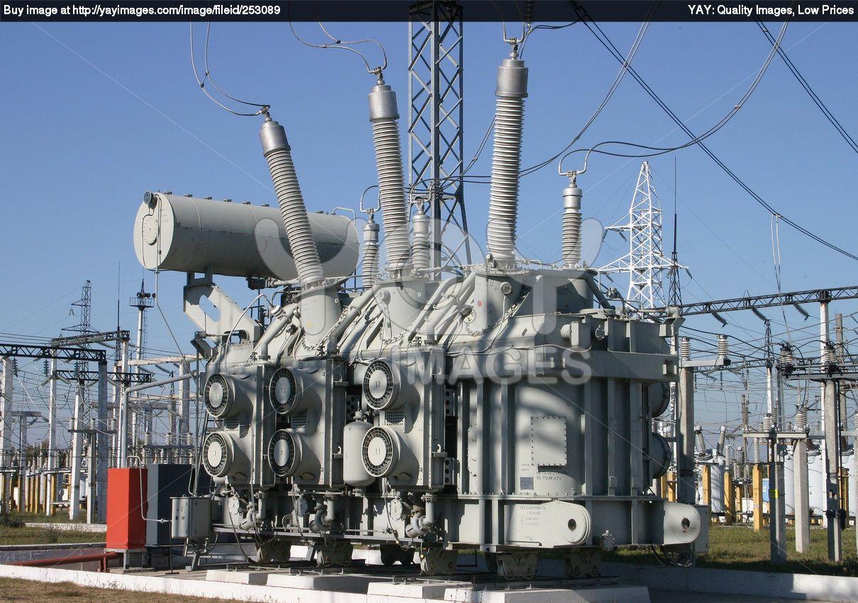 electricalsubstation3dca1.jpg (1210×850) Electrical