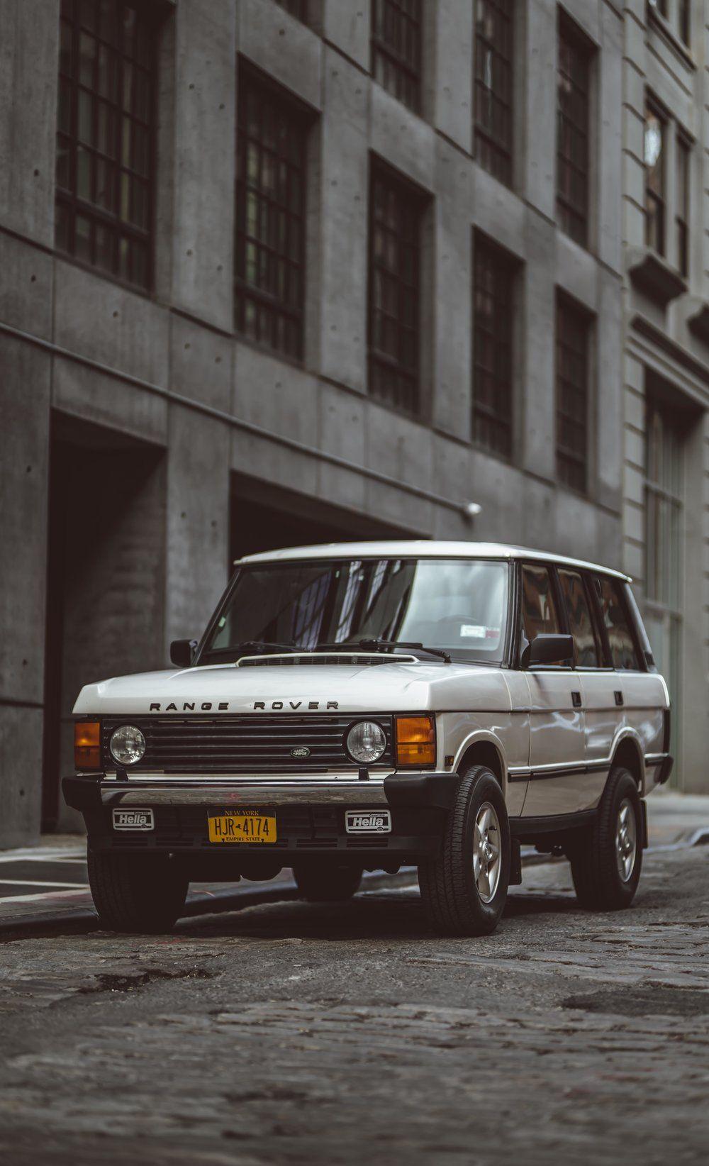 900 Range Rover Ideas In 2021 Range Rover Range Rover Classic Land Rover