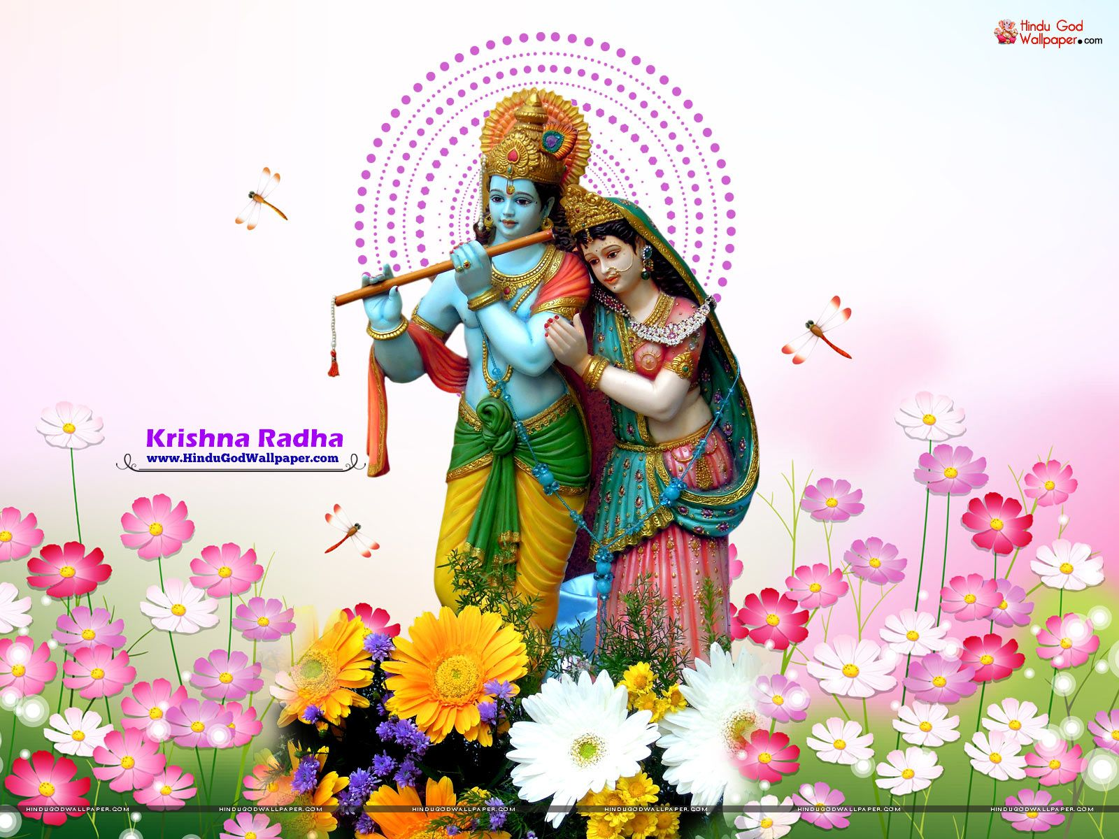 Krishna Radha Statue Wallpapers Photos Download Wallpaper Stone Statues 3d Wallpaper