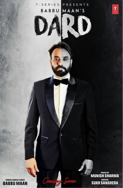 Download Babbu Maan Mere Fan Mp3 Song Download This Single Tracks Punjabi Song From Mr Jatt Com Track Song Songs Mp3 Song