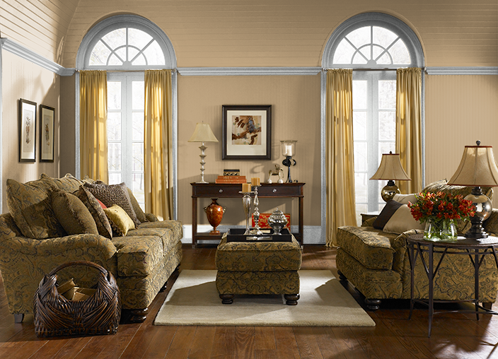 behr almond toast 300f 4 living room paint living on behr paint your room virtually id=89578