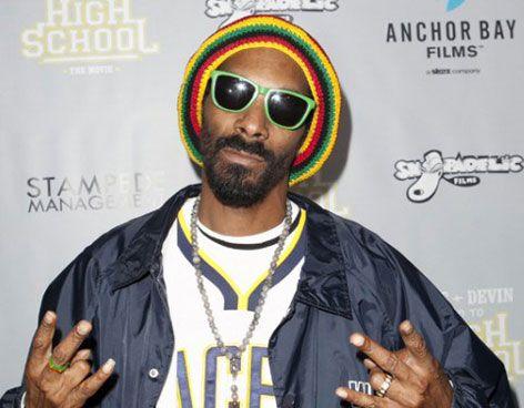 Snoop Dogg explica por qué se cambió el nombre a Lion - Vanguardia