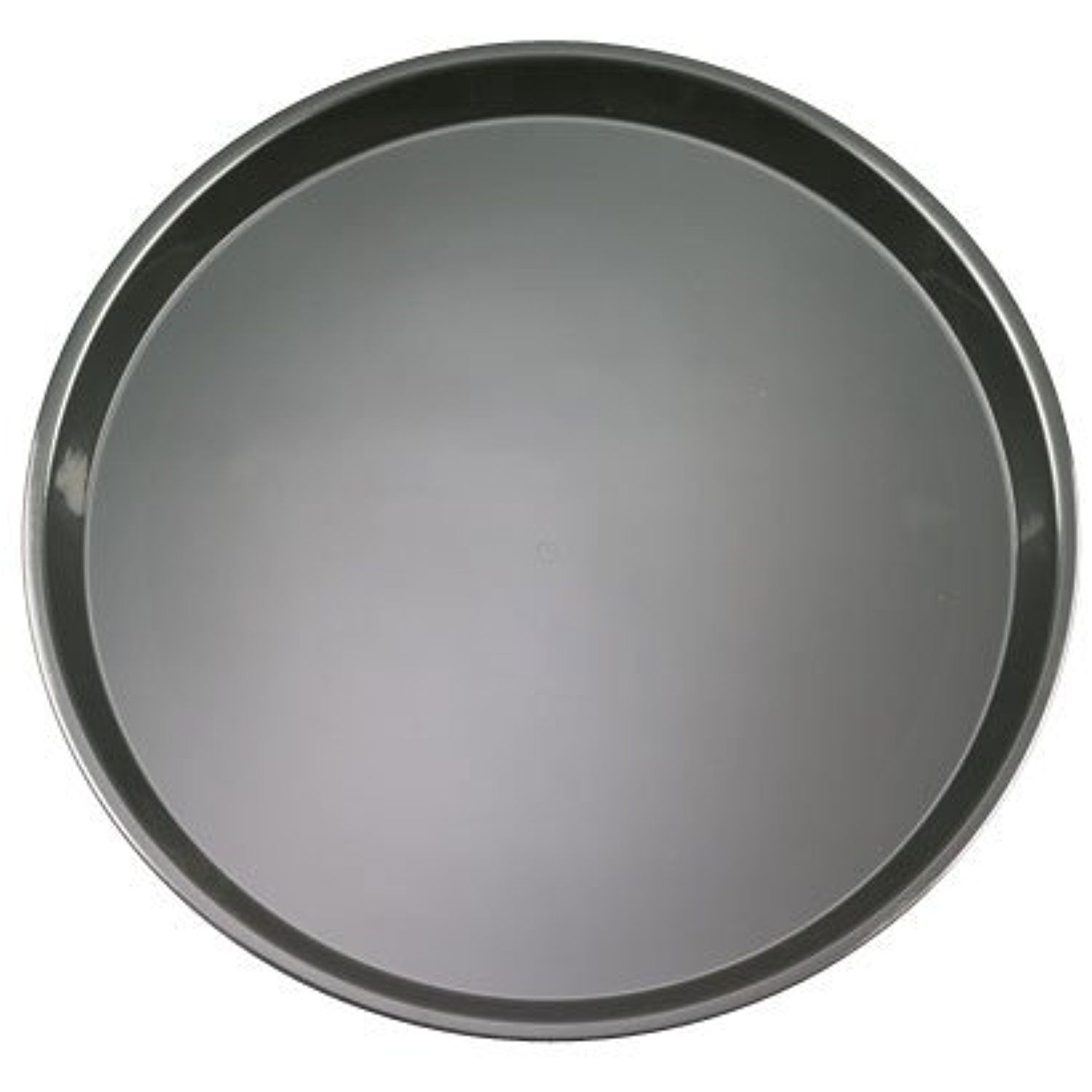 EMI Yoshi EMI-560 16 in. Round Black Plastic Tray - Pack of 25 *** Continue to the product at the image link. (This is an affiliate link and I receive a commission for the sales) #SportsOutdoorPlay
