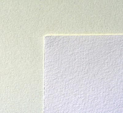 Complete Guide To Watercolor Paper Watercolor Paper Watercolor