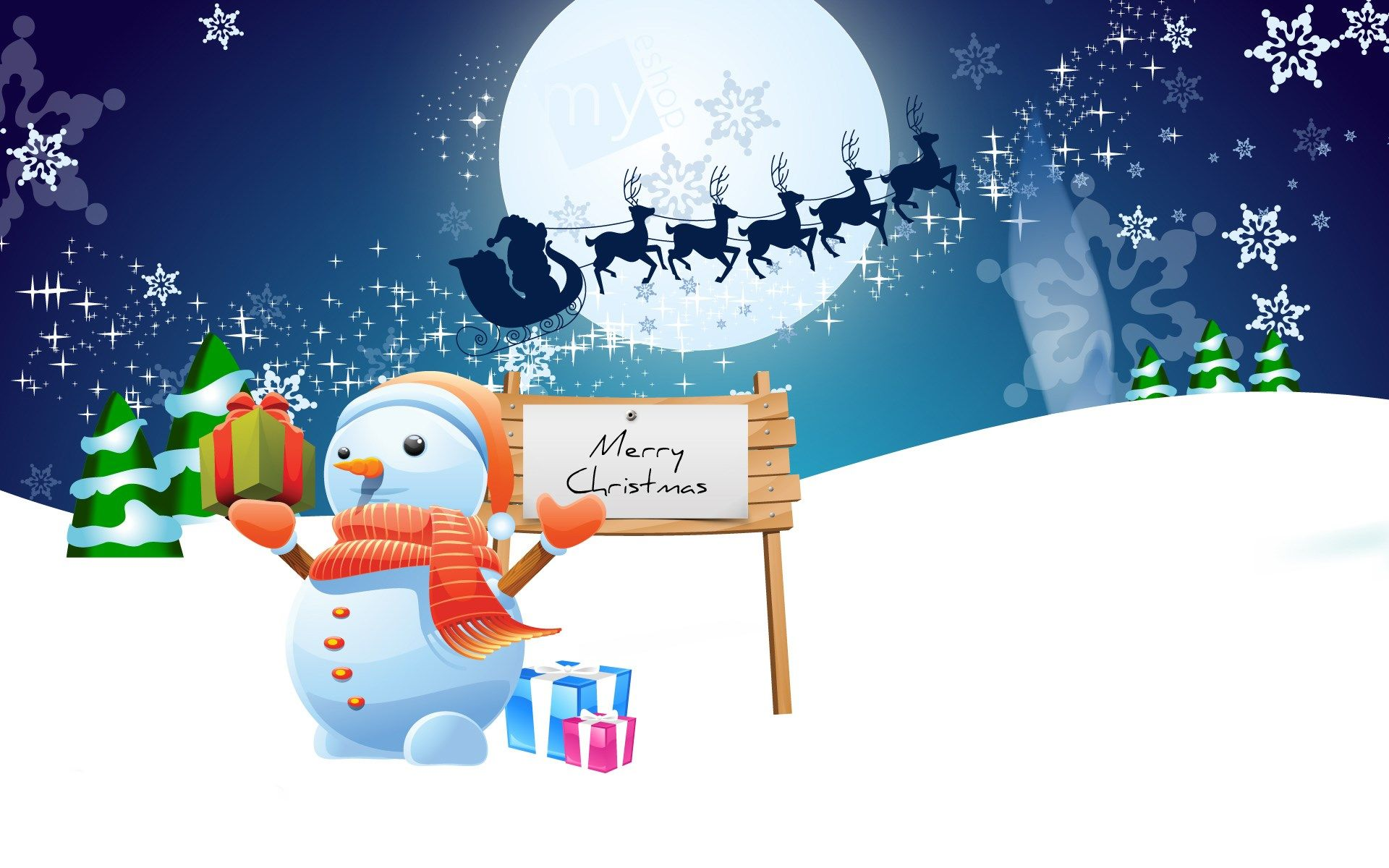 Christmas Hd Wallpapers 1080p High Quality Merry Christmas Wallpaper Merry Christmas Hd Images Christmas Images
