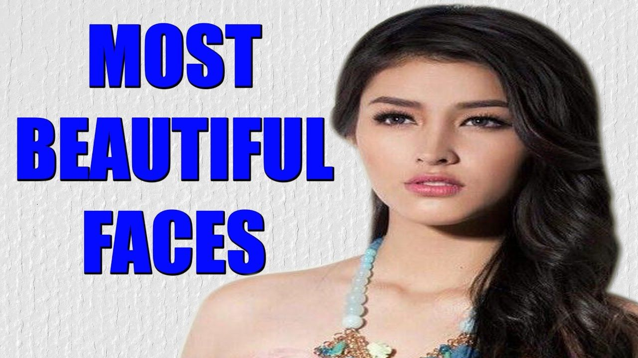 filipina celebrity - s3.amazonaws.com