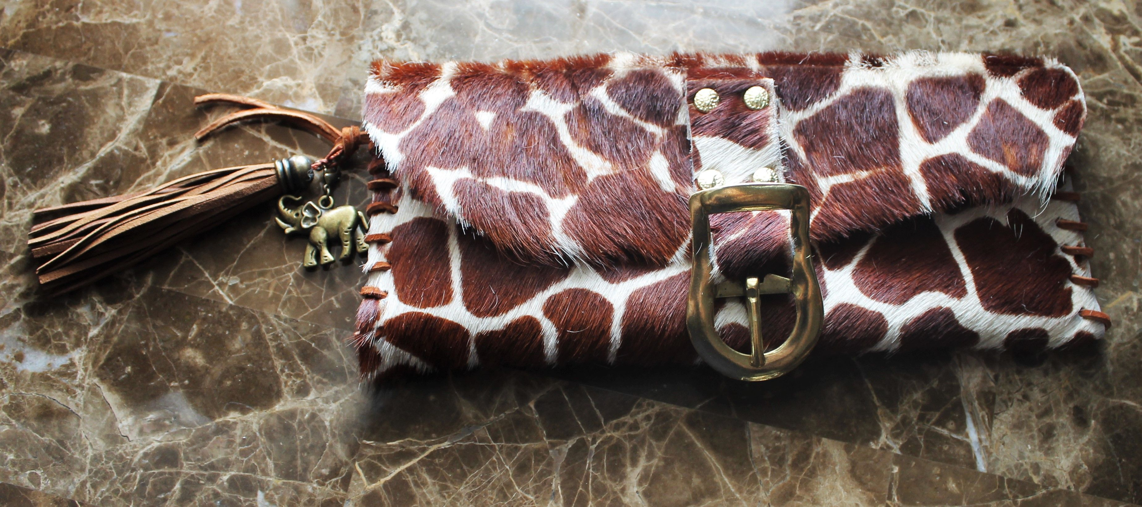 The beautiful Savanah Mini Clutch Purse ~ collection available now on our website ~ www.wildideasbyelephant.com or our Etsy store: https://www.etsy.com/shop/WildIdeasbyELEPHANT