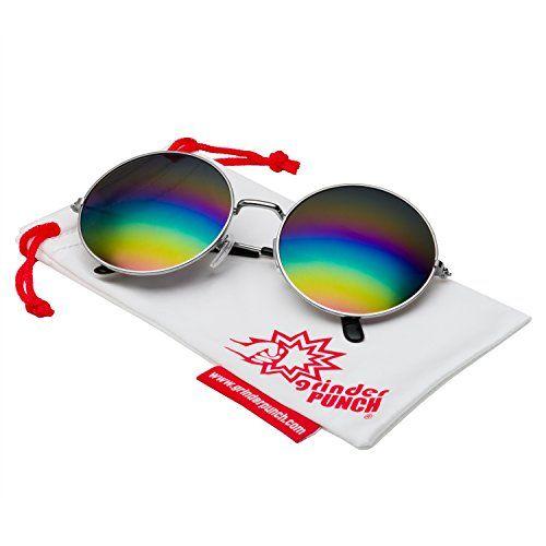 1f9cd49573a grinderPUNCH Oversized Large Round Sunglasses for Women R...  https   www.amazon.com dp B0194BNDKY ref cm sw r pi dp x h0g7xb322WYZZ