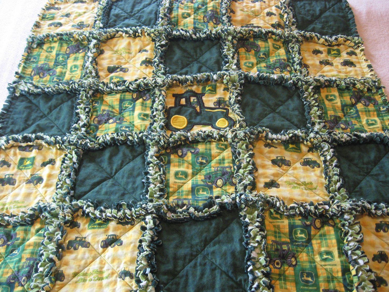 toddler lostcoastshuttle room set wonderful for sets boy image of bedding quilts bed ideas