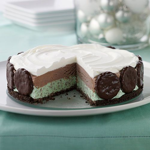 mint chocolate ice cream cake the pampered chef like my facebook page for mo mint chocolate ice cream mint chocolate chip ice cream cake mint ice cream cake mint chocolate ice cream cake the pampered chef like my facebook page for mo mint chocolate